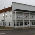 Daniels County Courthouse 640x425