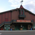 Fort Peck Theatre 640x425