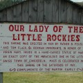 Lady of Lil Rockies 1 640x425