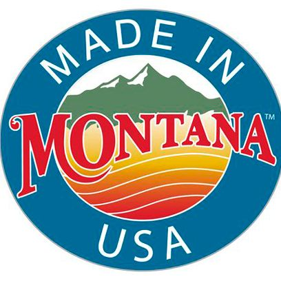 Montana Made Products