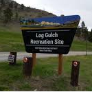 Log Gulch Campground