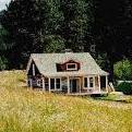 Hogback Homestead