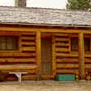 Birch Creek Cabin