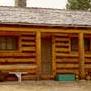 Birch Creek Cabin