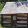Bear Creek Bunkhouse Cabin