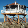 Gird Point Lookout