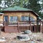 Wood's Cabin