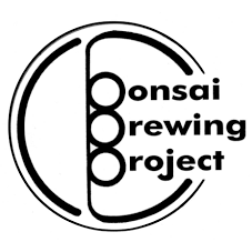 Bonsai Brewing Project