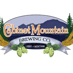Cabinet Mountain Brewing Co