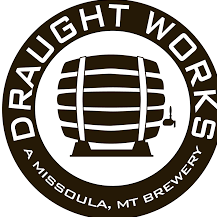 Draught Works Brewing