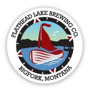 Flathead Lake Brewing Company