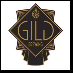 Gild Brewery