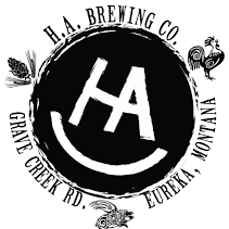 H.A. Brewing Company