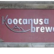 Koocanusa Brewery