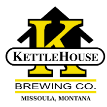 Kettlehouse Brewing Company Southside