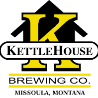 Kettlehouse Brewing Company Northside