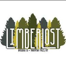 Limberlost Brewing Company