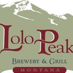 Lolo Peak Brewery Company