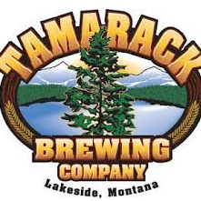 Tamarack Brewing