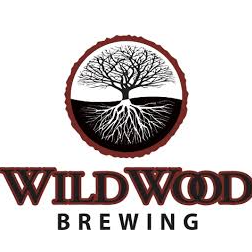 Wildwood Brewing