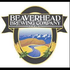 Beaverhead Brewing Company