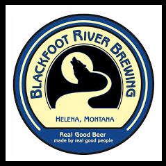 Blackfoot River Brewing Company