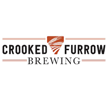 Crooked Furrow Brewing