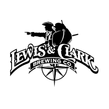 Lewis and Clark Brewing Company