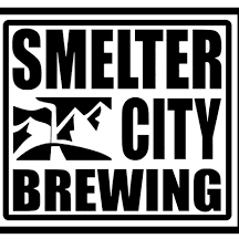 Smelter City Brewing