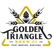 Golden Triangle Brewing Company