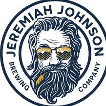 Jeremiah Johnson Brewing Company