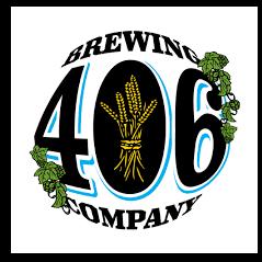 406 Brewing