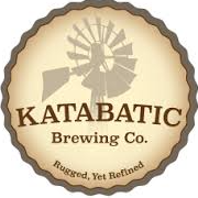 katabatic Brewing Company
