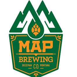 MAP Brewing Company