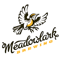 Meadowlark Brewing