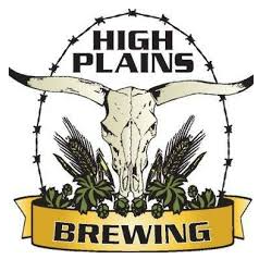 High Plains Brewing