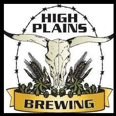 High Plains Brewing
