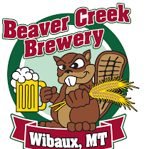 Beaver Creek Brewery