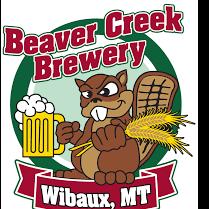 Beaver Creek Brewery