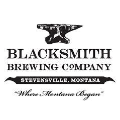 Blacksmith Brewing