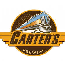 Carter's Brewing