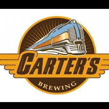 Carters Brewing