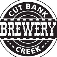 Cut Bank Creek Brewery