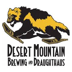 Desert Mountain Brewing and Draughthaus