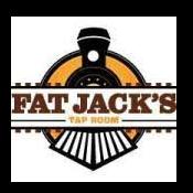 Fat Jack's Tap Room