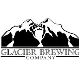 Glacier Brewing