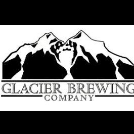 Glacier Brewing