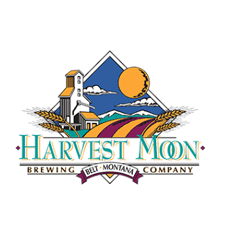 Harvest Moon Brewing