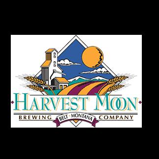 Harvest Moon Brewing