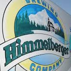 Himmelberger Brewing